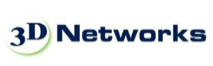 3D Networks Singapore Pte. Ltd. - ANTlabs partner in Singapore