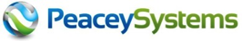Peacey Systems Inc.