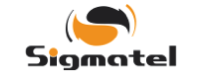 Sigmatel S. A. - ANTlabs partner in Morocco