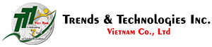Trends & Technologies, Inc. Vietnam Co. Limited