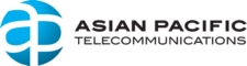 Asia Pacific Telecommunications